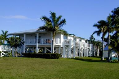 Island-House7