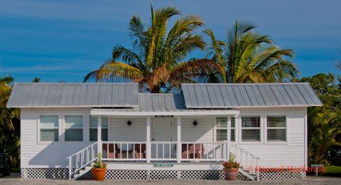 Boathouse-Rental-Cottage-Tarpon-Lodge
