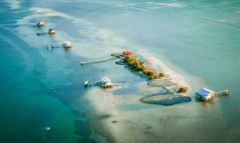 fish-shack-aerial