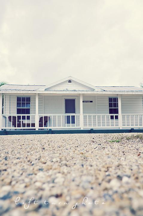 Tarpon Lodge-26