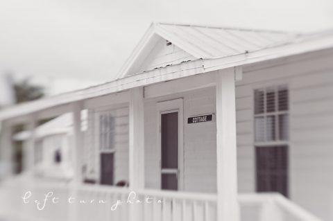 Tarpon Lodge-30