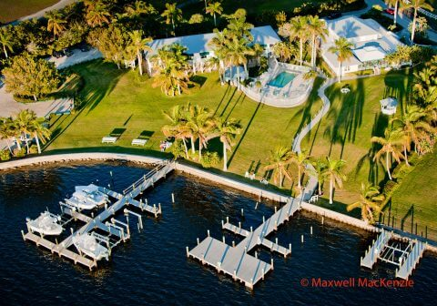 Tarpon-Lodge-Aerial