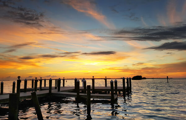 tarpon-lodge-pine-island-sunset-2