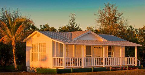 Tarpon-Lodge-Rental-Cottage