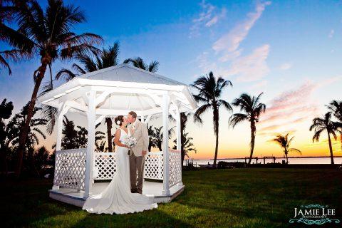 Tarpon-Lodge-Weddings-AnneMarie-Craig-Feb12-2011-