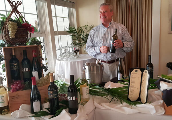 tarpon-lodge-wine-tasting