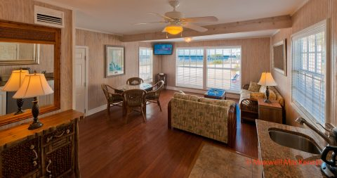 The-Cottage-Interior2-Tarpon-Lodge