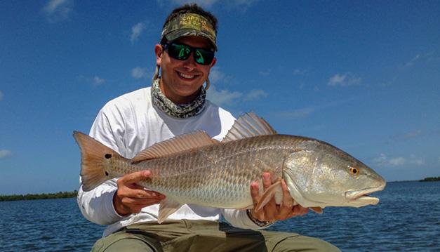Fishing and Boating on Pine Island, FL | Tarpon Lodge