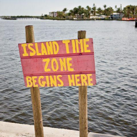 matlacha-island-sign-x