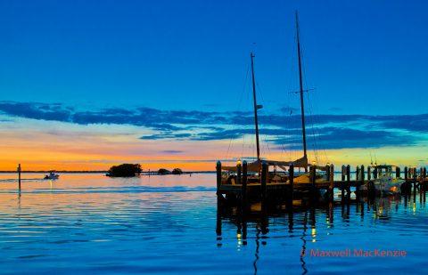 tarpon-lodge-boating1