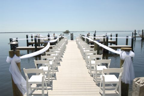 wedding-dock-1